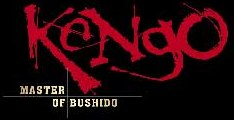 Image result for Kengo: Master of Bushido